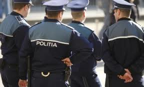 politisti (1)