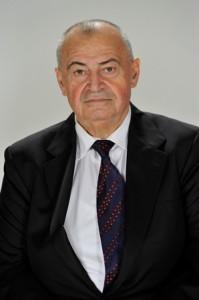 Mocanu Victor