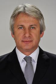 Teodorovici Eugen Orlando
