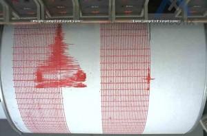 cutremur nehoiu