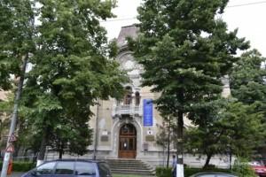 Biblioteca_Judeteana