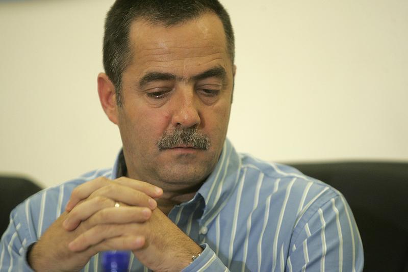 PDL Buzău  a ramas si fara preşedinte interimar