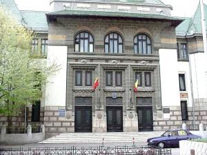 tribunalul buzau