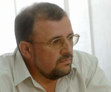 Dumitru Băiculescu, numit președinte al ANSVSA