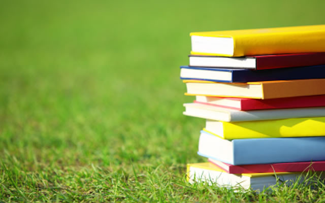 20 de programe internaționale moderne, oferite gratuit elevilor buzoieni