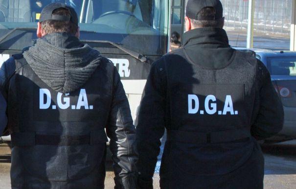 D.G.A. – 0800.806.806