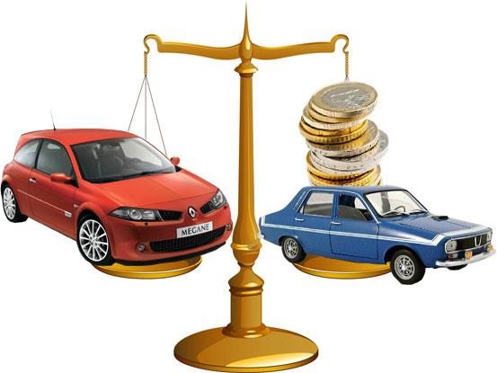 Cine îşi mai poate lua maşină nouă cu bonus de la stat ?