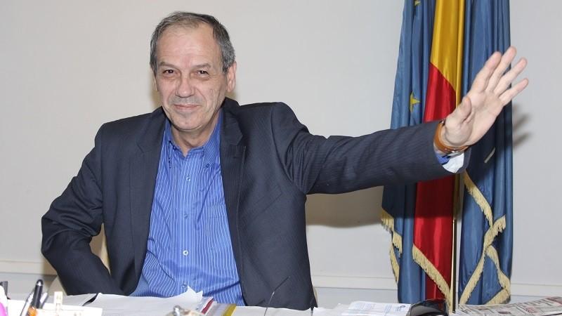 De ZIUA COPILULUI, Primaria daruieste nepotilor 15 PENSINARI