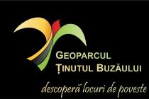 Județul Buzău, un pas înainte spre dezvoltare