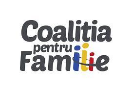 Coalitia pentru Familie ameninta ca il da in judecata pe Dan Barna (USR)