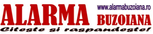 Alarma Buzoiana