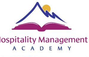 PROIECT MAJOR PREZENTAT LA BUZAU:Hospitality  Management  Academy.