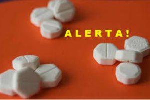 Medicamentele la bucată nu se vor mai vinde