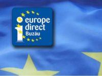 """""""Uniunea Europeană – o uniune mai ambițioasă"""""""