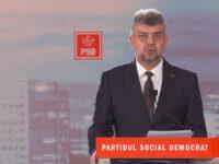 Coaliția de guvernare este împotriva dezvoltării Buzăului