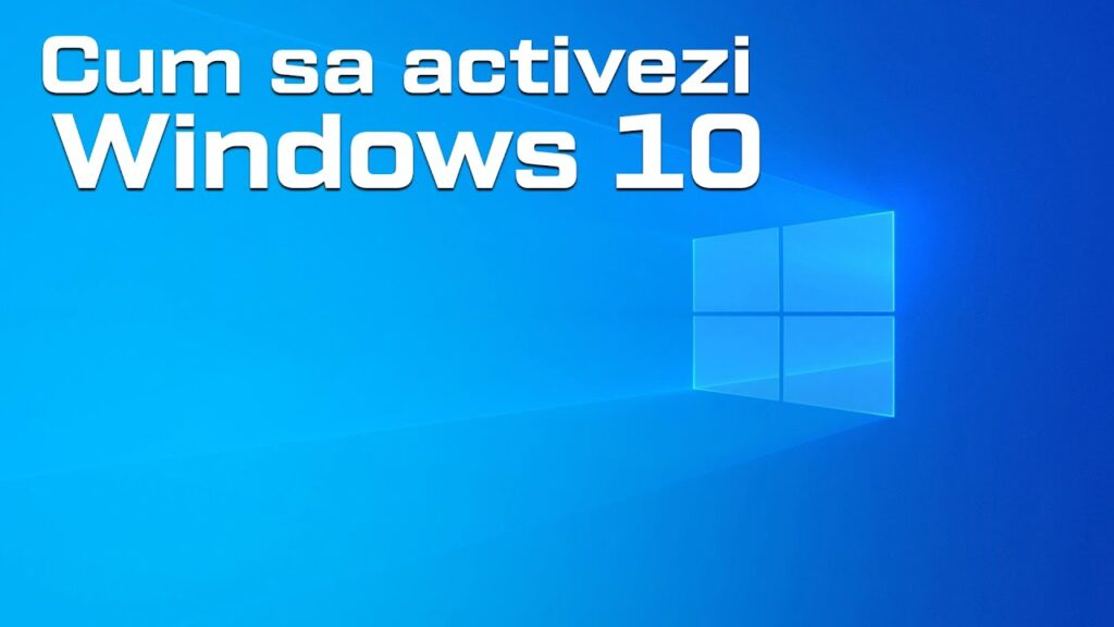 Activare telefonica Windows10 si Office2019 licenta ieftina