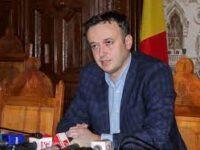 Deputatul PNL Gabriel Avrămescu, solicitare de ultima ora