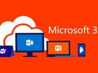 Licenta Microsoft Originala